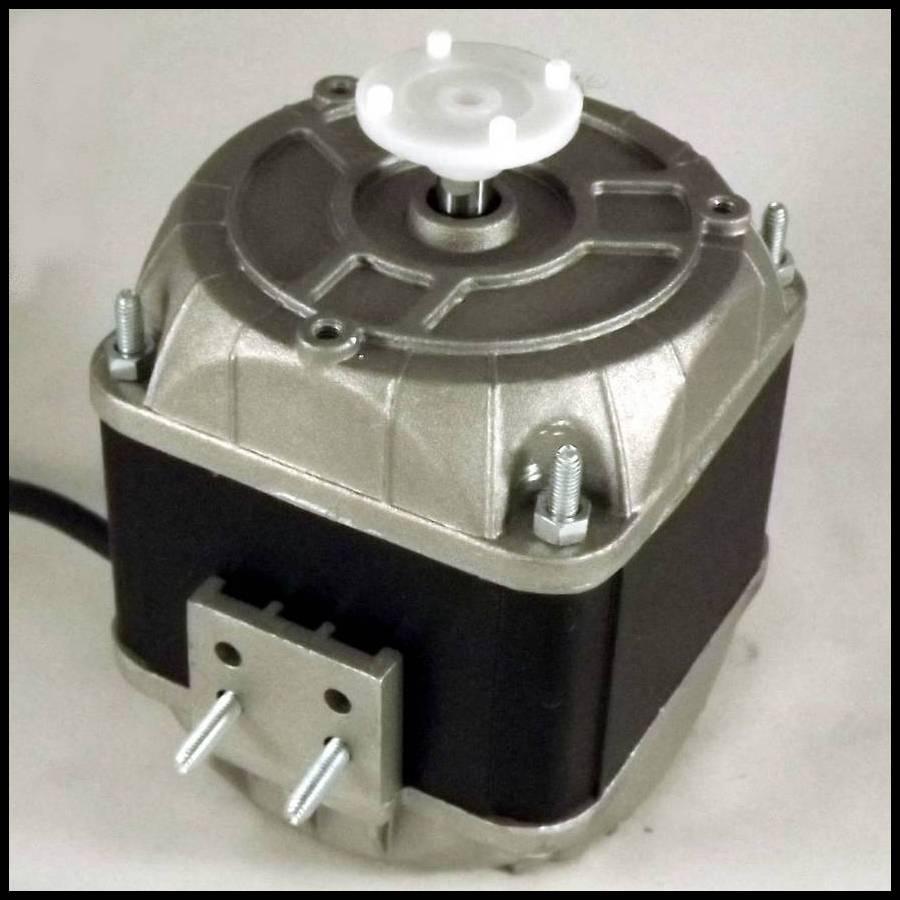 Quelques liens utiles for Frigo ventile ou brasse