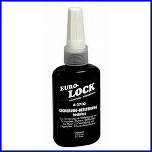 colle joint euro lock pour raccord de bi re et autres boissons. Black Bedroom Furniture Sets. Home Design Ideas