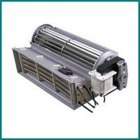 Ventilateur HEIDRIVE 831.107.0001 3 831 107 0002 5 831 107 0002 6 831.113.0001 Event 180 mm