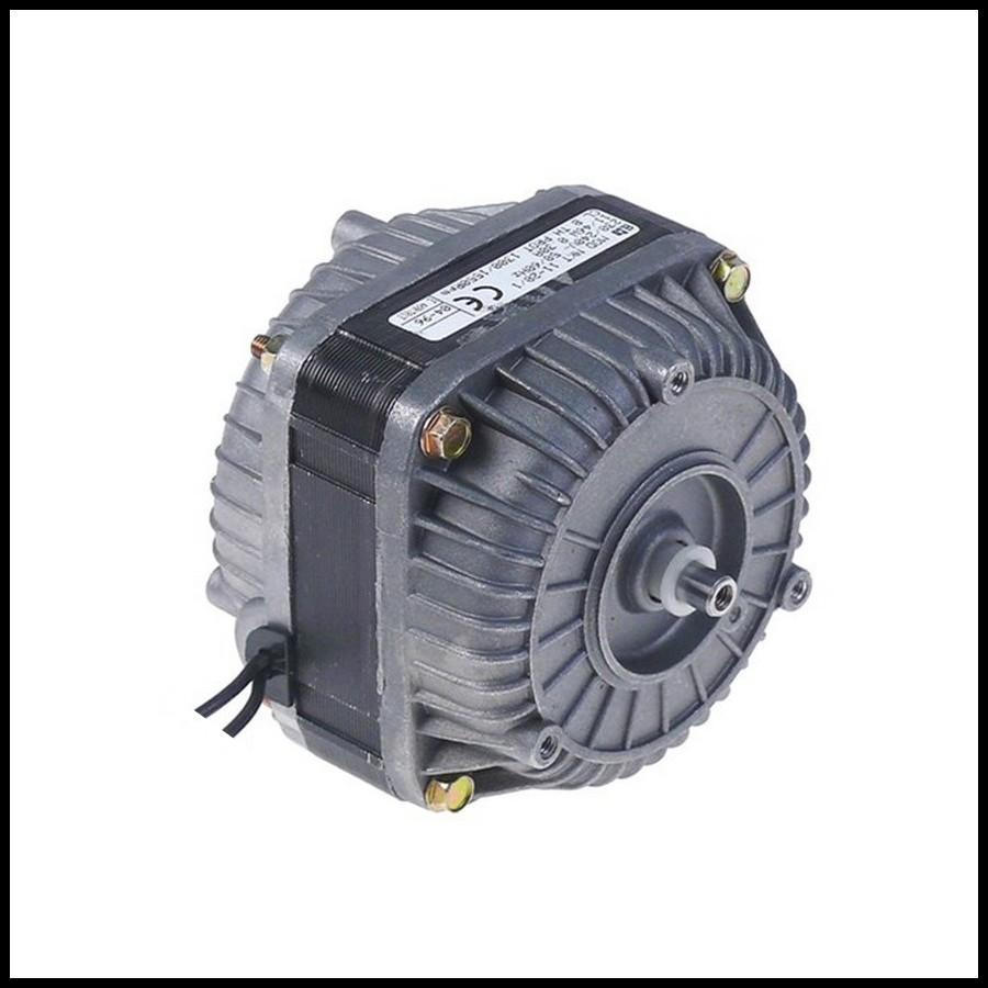 Moteur de ventilateur ELCO NKT 11 20 1 11 W