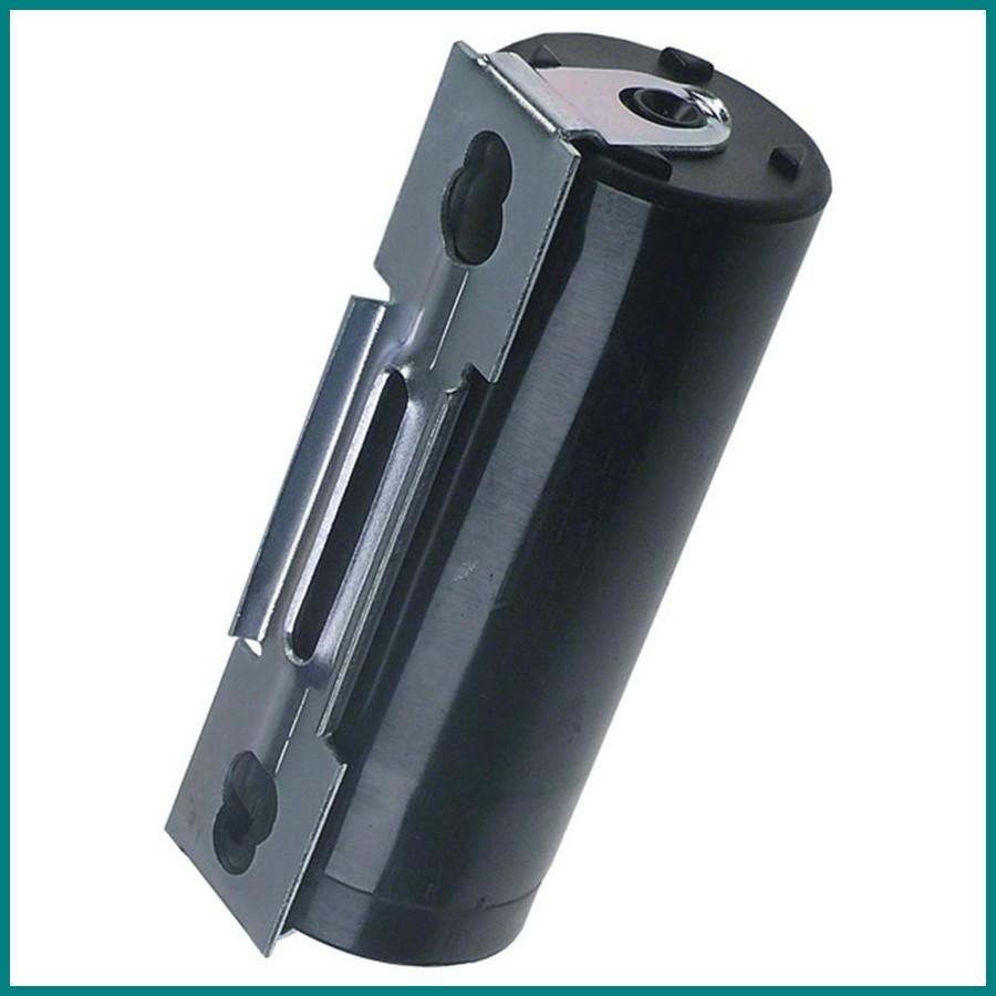condensateur de compresseurs acc cubigel akac72 88. Black Bedroom Furniture Sets. Home Design Ideas