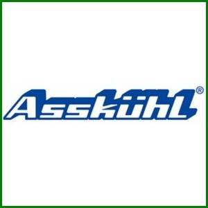 Afbeeldingsresultaat voor ASSKUHL