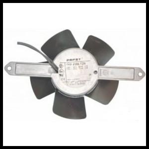Ventilateur moteur ebm 10 W