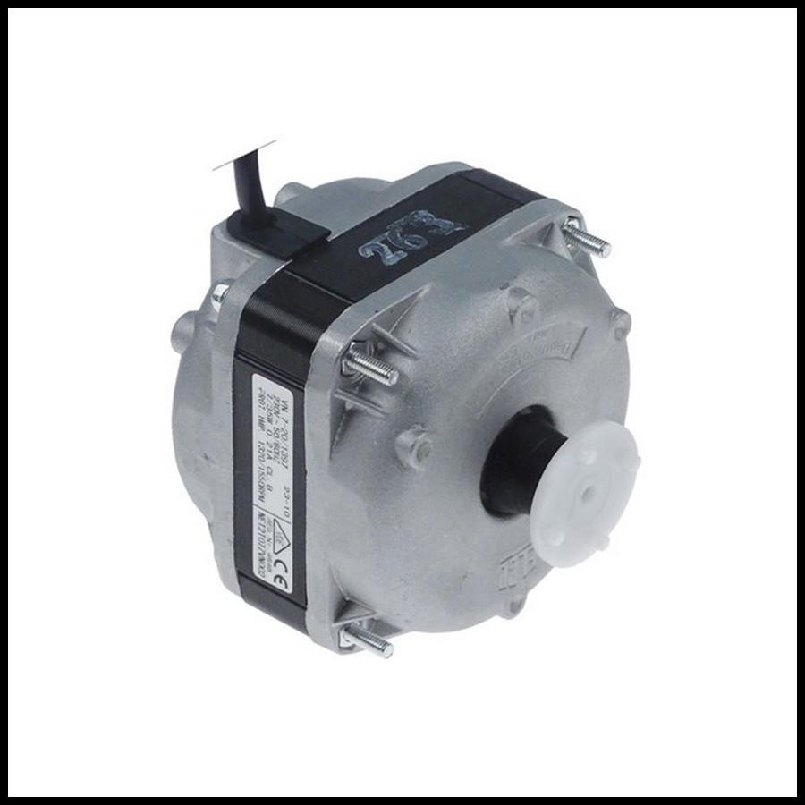 Moteur de ventilateur ELCO VN7 20 7 W