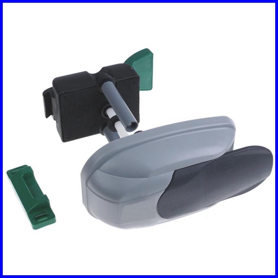 Fermeture fermod 430 431 sans clef pour porte de 116 165 mm - Fermeture porte chambre froide ...